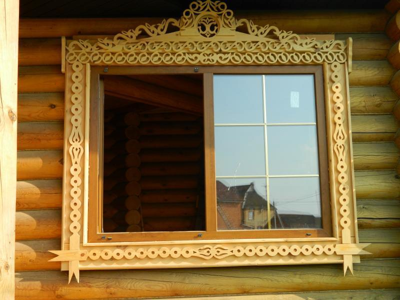 Как сделать окно овальным 455