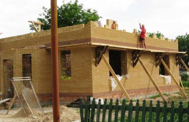 Конверты строительные своими руками 34