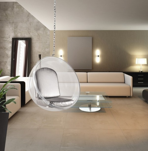 100 hang chair from ceiling 18 best perspective in perspex