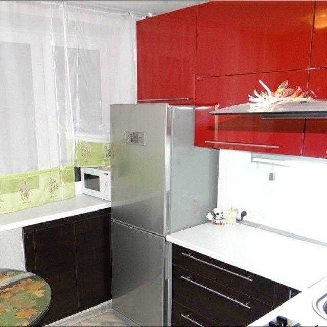 Отопление частного дома котел на твердом топливе  380