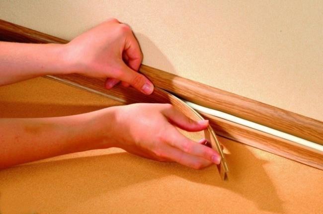 Вязание крючком для начинающих фотоуроки 29