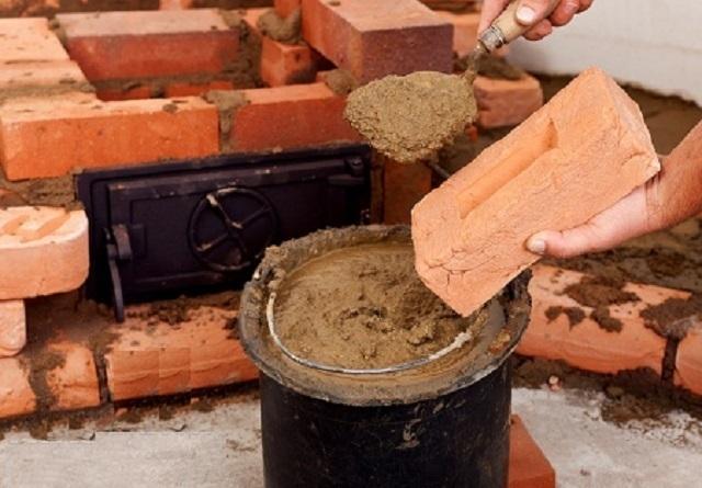 Как приготовить грунтовку своими руками