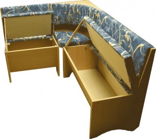 Покрывало для углового дивана как сшить своими руками 60