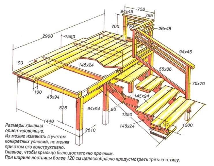 Шапка бини схема и описание вязания