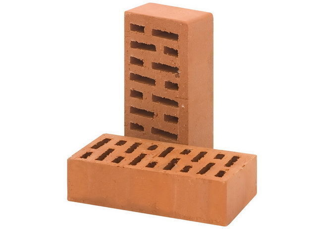 Building bricks png